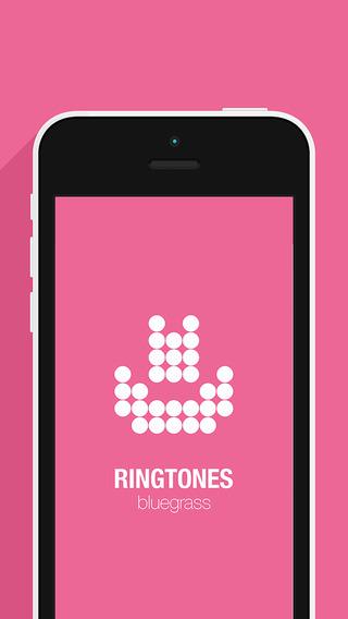 Ringtones - Bluegrass