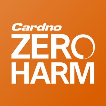 Cardno ZAP! 商業 App Store-愛順發玩APP