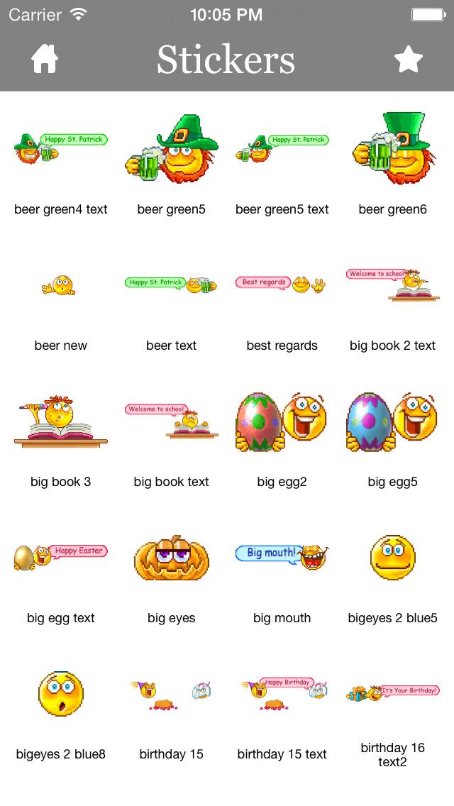 how to play games on kik messenger