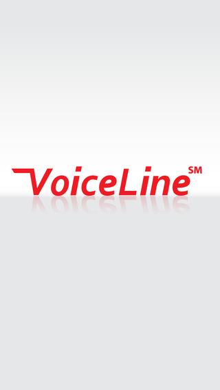 VoiceLine