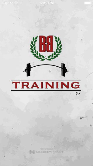 BB Training