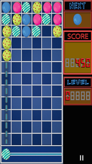 Clear Cookie Dash FREE - Yummy Jam Puzzle Game