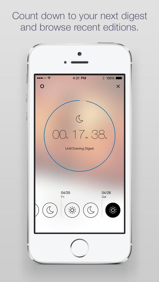 年苹果设计大奖公布