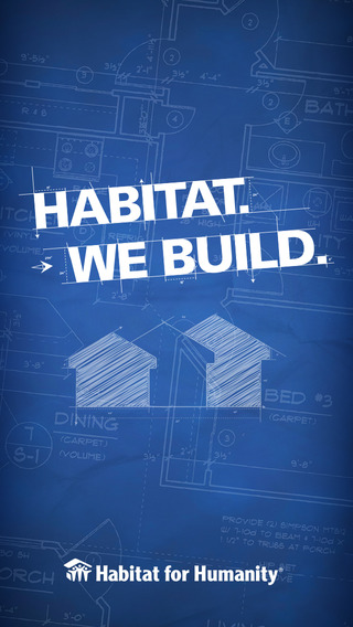 Habitat for Humanity Conference