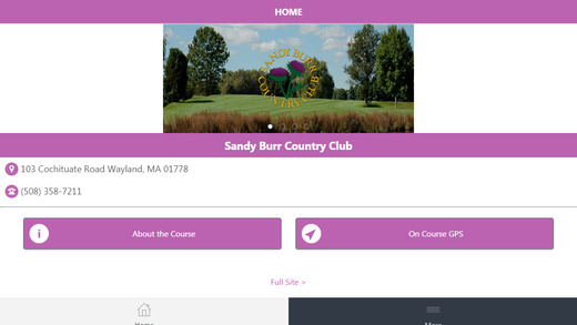 Android 應用中心 - 應用下載|軟體下載|遊戲下載|APK下載|APP下載