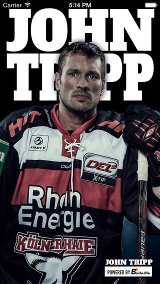 John Tripp