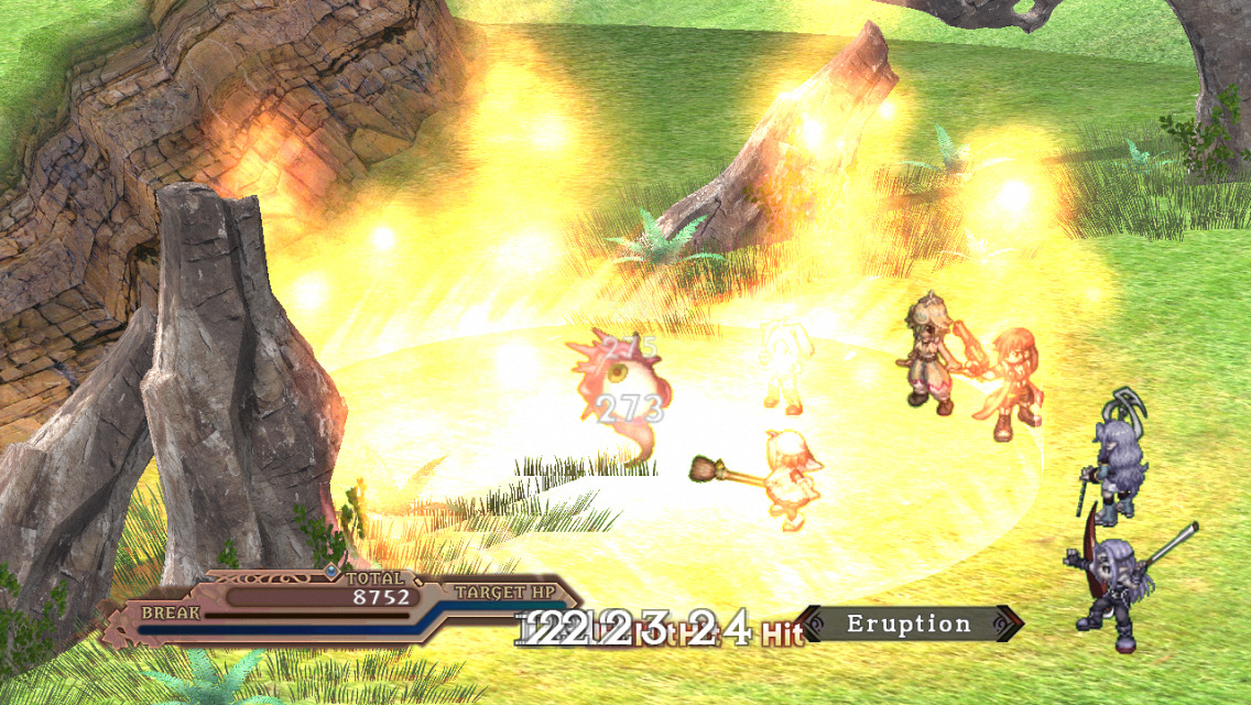 record of agarest war apk + data