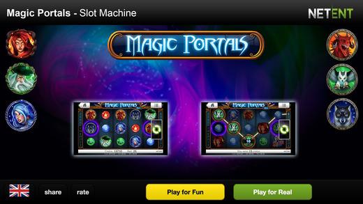 cleopatra online slot book of magic