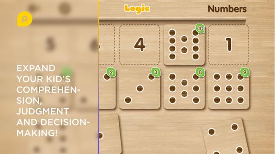 Logic SD