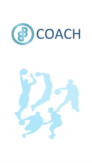 BBall Coach App iPhone Screenshot 5