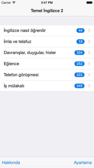 Magzter Inc. App開發人員上架App 共2115筆1 212頁-阿達玩APP