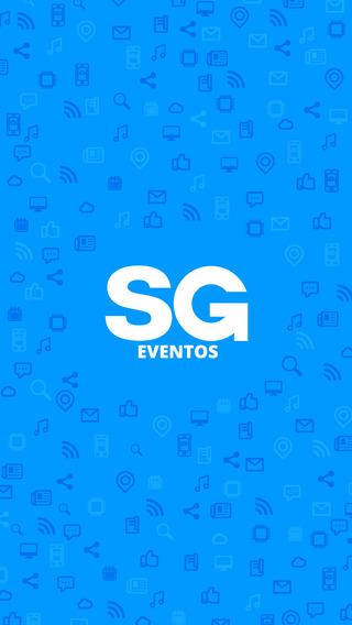 SG Eventos