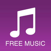 Free Music Player and Playlist Manager for Jamendo