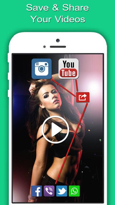 как вставить музыку в видео на айфоне - фото 6