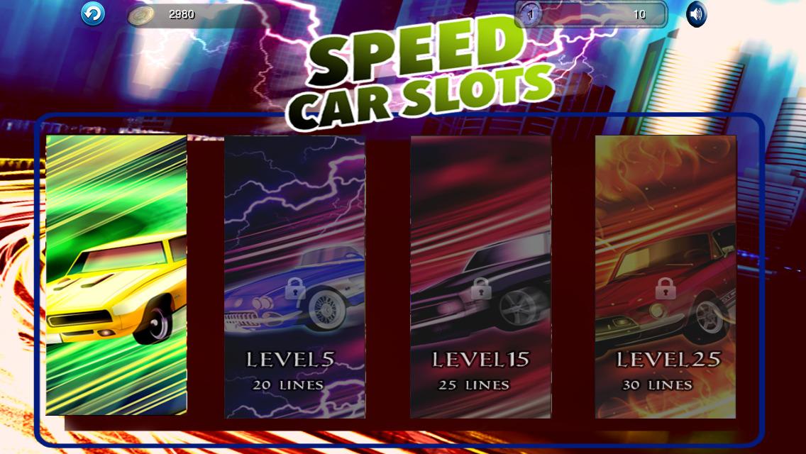 Fcr slot car speed tips