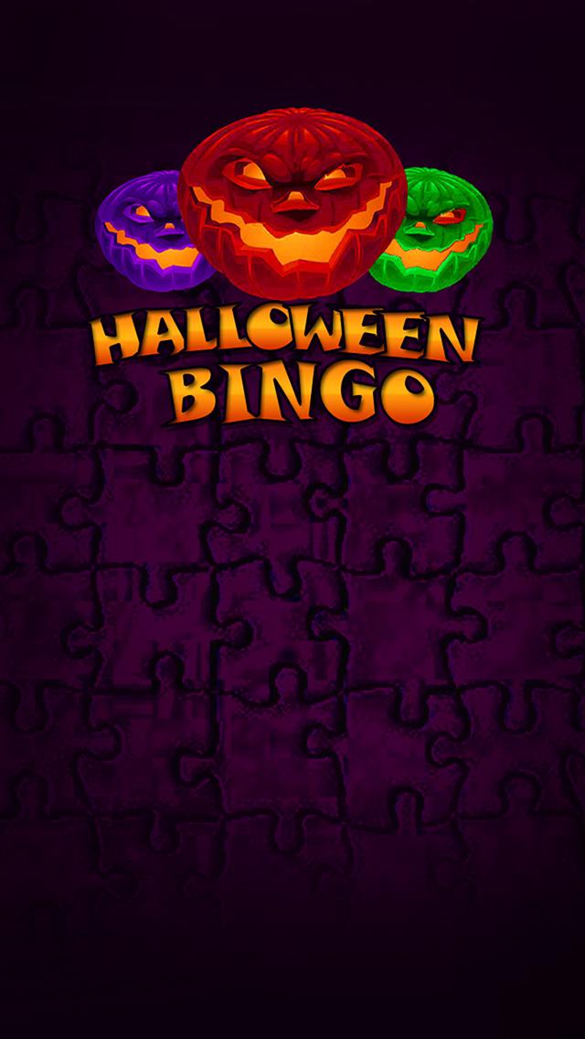win river casino halloween bash