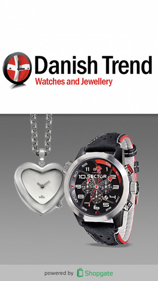 Danish Trend