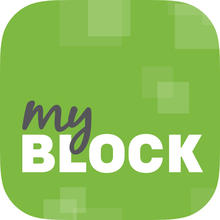 My Block - iOS Store App Ranking and App Store Stats
