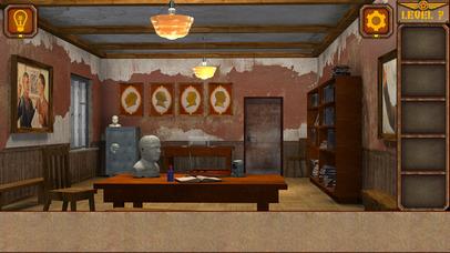 Five Nights in Prison screenshot 5