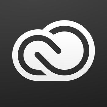 Creative Cloud Tutorials LOGO-APP點子