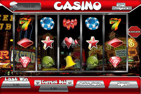 ``` 777 ``` Aabies Vegas Casino Royal Salute Slots Games screen