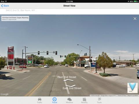 無料旅游AppのWyoming Road Conditions and Traffic Cameras/Travel/NOAA All-In-1 Pro|記事Game