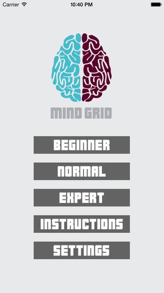 MindGrid