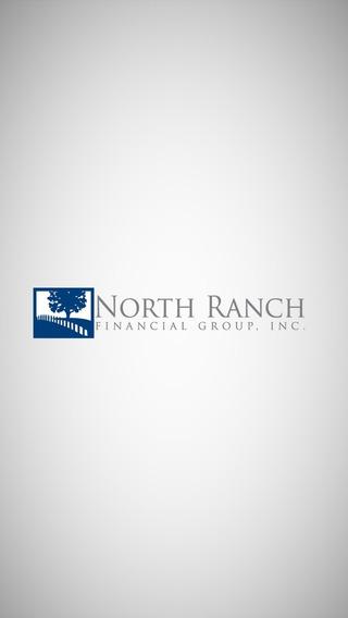 North Ranch Financial Group