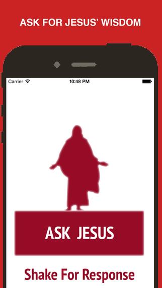 [App] LINE Rangers – 好玩冒險塔防遊戲@外掛修改/破關攻略/電腦版懶人包 | 搜放資源網