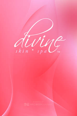 Divine Skin Spa screenshot 1