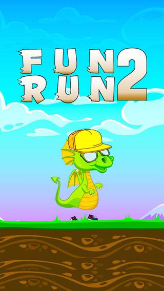 Fun 2 Run