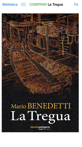 Mario Benedetti - Free digital library with ebooks of the latin author