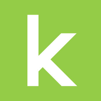 Kachyng LOGO-APP點子