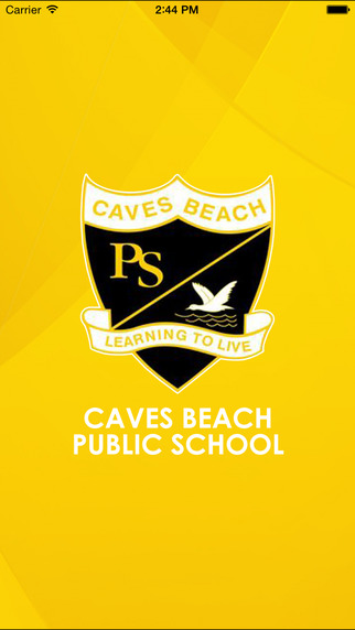 Caves Beach Public School
