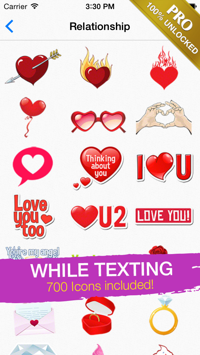 flirty text message symbols 10 coolest flirting facts you wish it is now all too easy to flirt with strangers sexting — sending sexually suggestive text messages or photos — is.