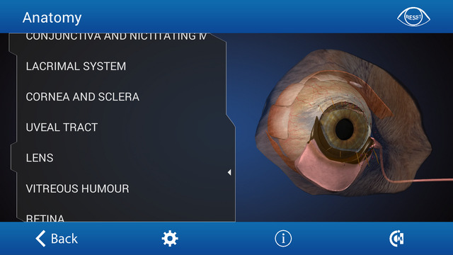 Ophthalmology in Dogs Free Version