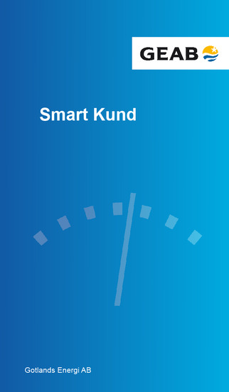 Smart Kund
