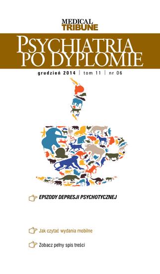 【免費醫療App】Psychiatria po Dyplomie-APP點子