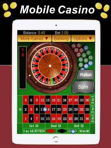 kazino-onlayn-igra-za-dengi