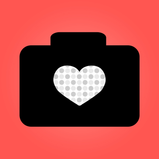Wedding Party On The App Store On ITunes