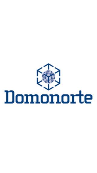 Domonorte