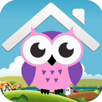 Home Schooling - Speed Reading HD 教育 App LOGO-硬是要APP