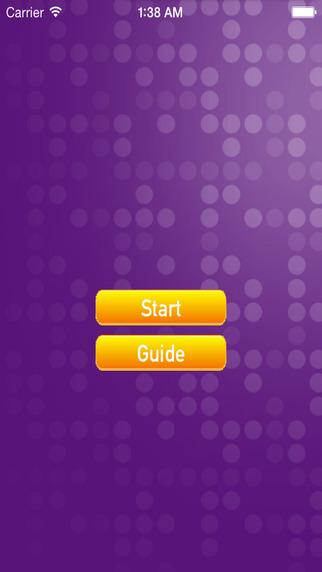 Sudoku Master 6