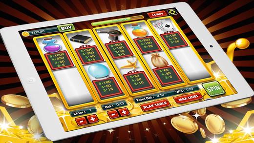 casino action auszahlung