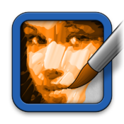 PaintMee for Mac