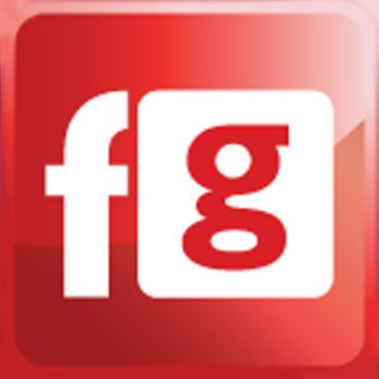 FlexGift 財經 LOGO-玩APPs