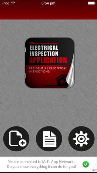 Express Inspect