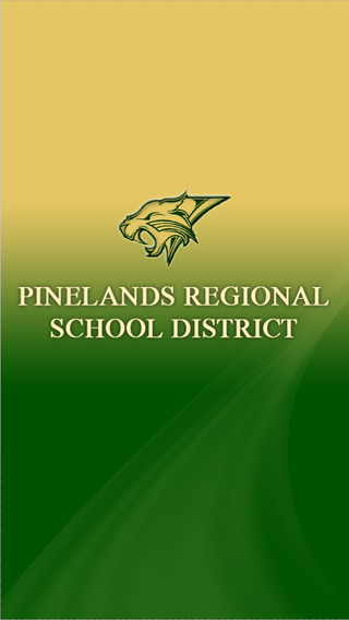 Pinelands Regional School District PRSD