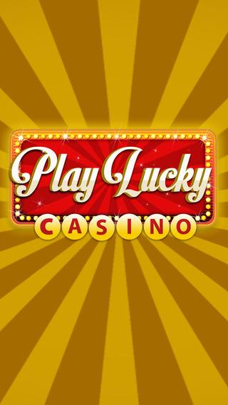 Play Lucky Casino