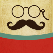 Mustache Bash Free - iOS Store App Ranking and App Store Stats